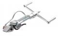 Инструмент для натяжения ленты ASV МВТ – 003 в Истре