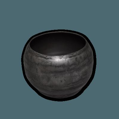 Вставная часть (папа) черный металл для приварки в Москве