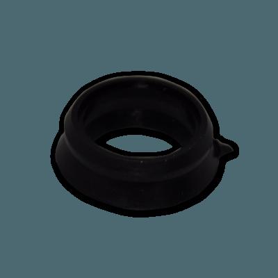Купить GEKA кольцо уплотнительное в Москве