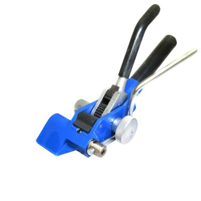 Инструмент МВТ – 004