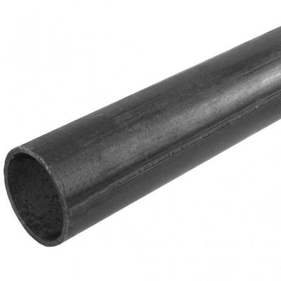 Трубы стальные ВГП без покрытия ТМК