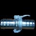 БРС (быстроразъемные соединения), совместимые с  BAUER ГОСТ 6211-81 (DIN 259) в Орехово-Зуево