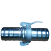 БРС (быстроразъемные соединения), совместимые с  BAUER ГОСТ 6211-81 (DIN 259) в Балашихе