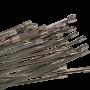 Хомут ленточный металлический от производителя