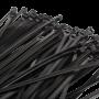 Кабельные нейлоновые стяжки (Россия) официальный сайт Homutoff